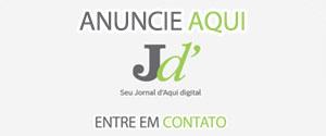 banner_anuncie_jd_mini.jpg