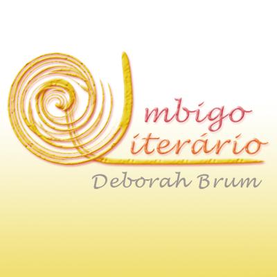 banner_deborah_brum.png