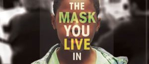 The-Mask-You-Live-In