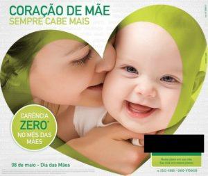 publicidade dia das mães 2
