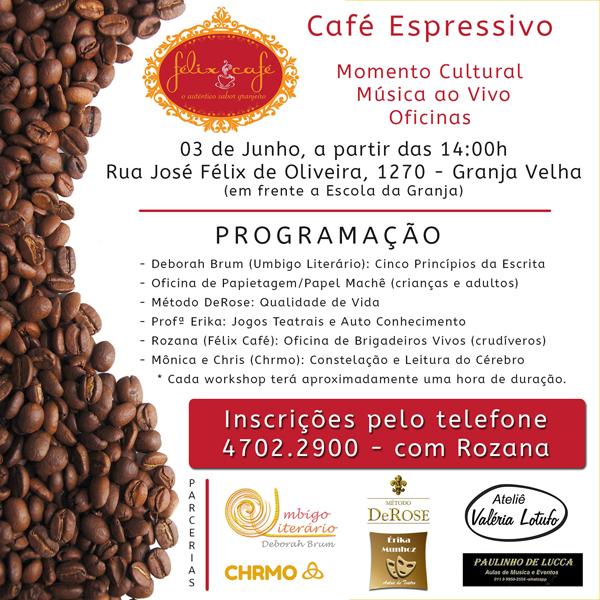 FOLDER_CAFE_REDES_SOCIAIS