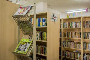biblioteca caucaia 2