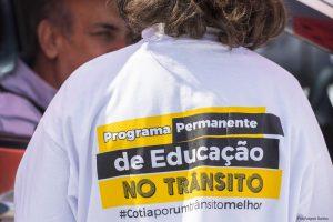 Blitz em frente à Prefeitura_Vagner Santos (12)