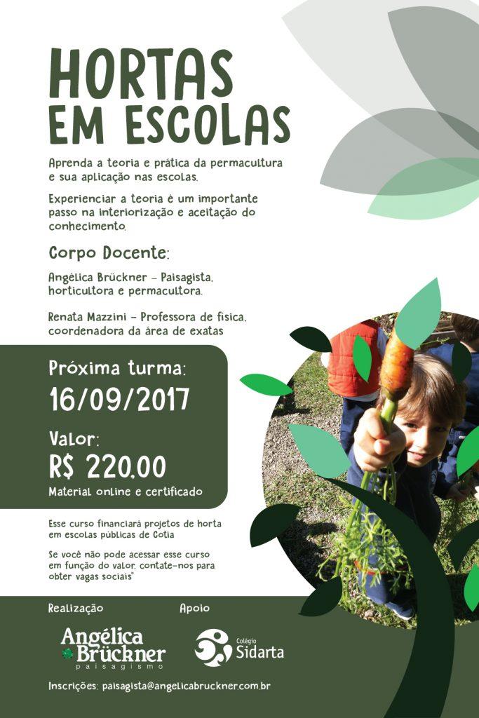 HORTAS EM ESCOLAS - ANGÉLICA BRUCKNER (1)
