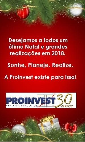 proinvest_natal2017.jpg