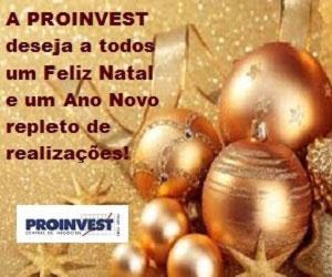 banner_proinvest_natal2019.jpg