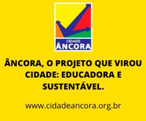 banner_cidadeancora_lateral.jpg